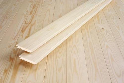 Pose de lambris pvc sur mur en placo prix renovation au m2 for Prix pose placo m2 sans fourniture